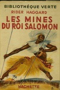 Congo_Mines_du_roi_web