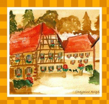 a_Alsace_cadre_carreaux