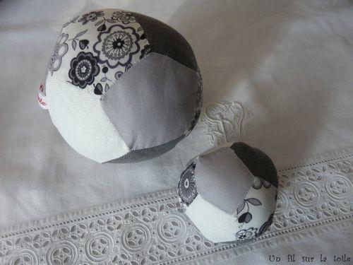 2009 12 - Ballon, patron File Etoile de Lin