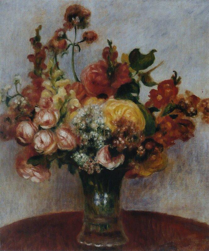 Pierre-Auguste_Renoir_-_Fleurs_dans_un_vase_(Musée_de_l'Orangerie)