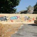 Arles l'antique