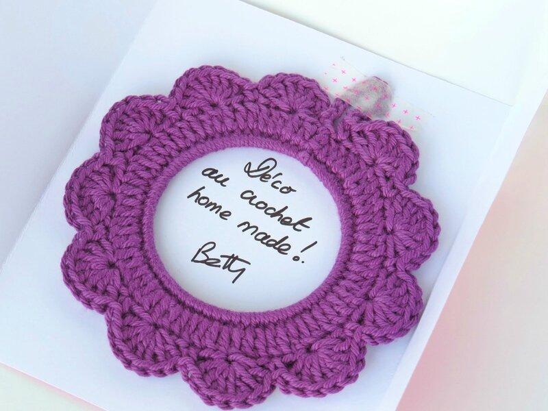 cadre crochet2