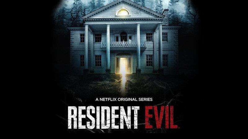 resident-evil-netflix-serie