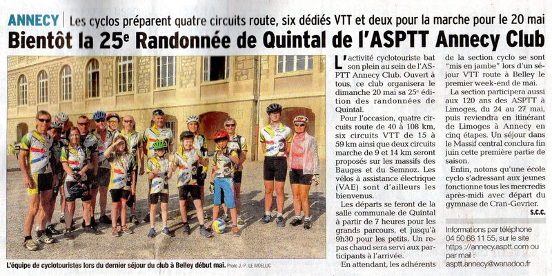 Article DL 13 mai (2)