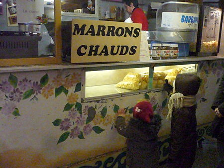 marrons_chauds