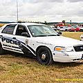 FORD police (3)_GF - Copie