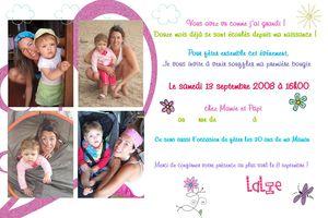 FP_lalie_1_an_blog