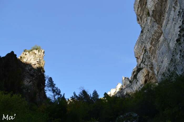 151029_Fontaine_Vaucluse6