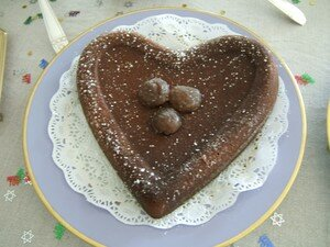 chestnuts_coeur_face