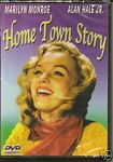 film_hometown_story_dvd_face1