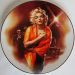 plate_1993_magic_of_marilyn_artist_chris_notarile_5strasbergsstudent_1