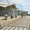 Lisbonne (024)