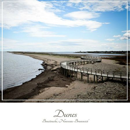 Dunes-Bouctouche---Template_2_N@te
