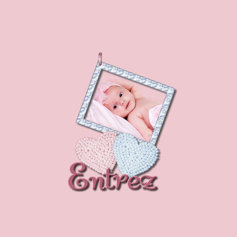 Entrez_4