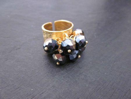 bijoux 16 avril 063