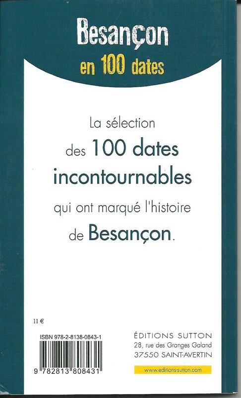 besancon en 100 dates 2 001 (2)