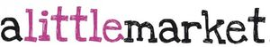 cropped-logo_alittmarket_hd_9041