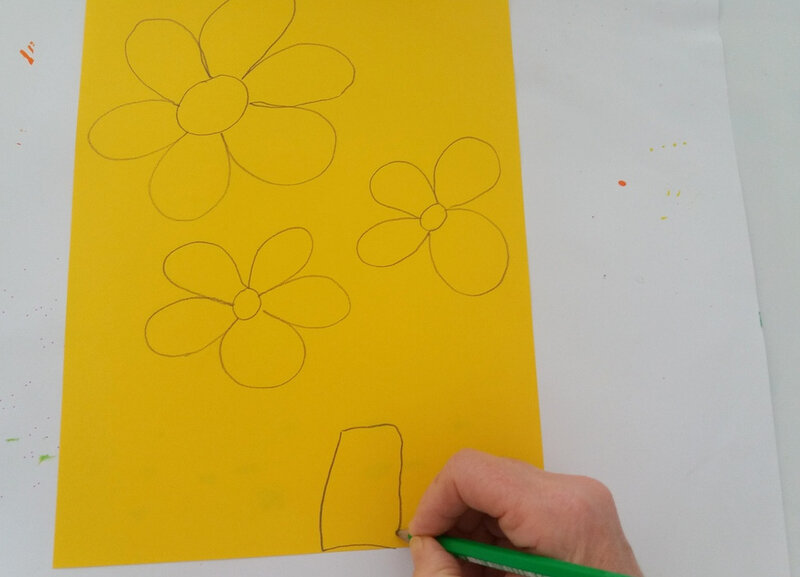 321-Fleurs-Fleurs à paillettes (15)