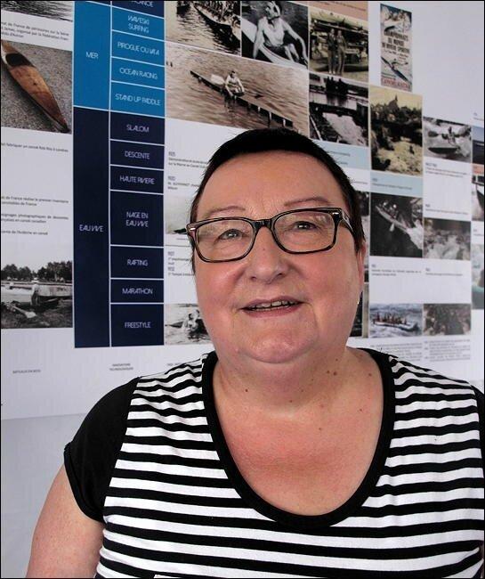 IMG_0380 Michèle TASSERIT web aifck
