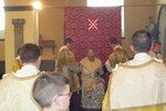 confirmations_166