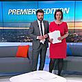 carolinedieudonne09.2017_05_19_premiereeditionBFMTV