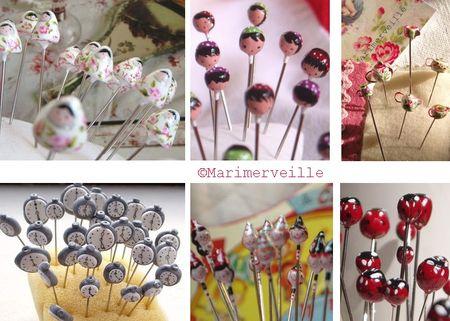 collections_d__pingles_marimerveille