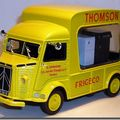 Citroen Type H Thomson 01