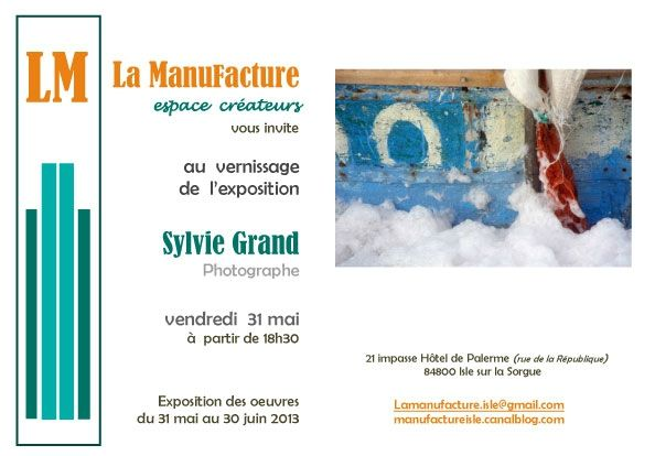 vernissage-sylvgrand