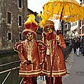 Annecy 2012 (172)