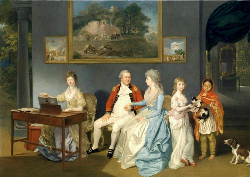 zoffany-blair-tate