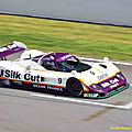 Jaguar XJR 11_07 - 1990 [UK] HL_GF