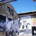 Arles 0707 261