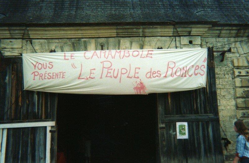 peuple des ronces186
