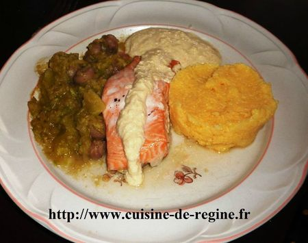 saumon-moutarde_4