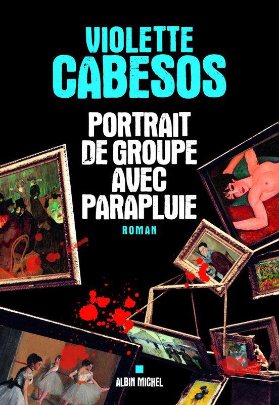 PORTRAIT_DE_GROUPE_AVEC_PARAPLUIE_P1HD-706x1024