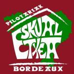 Logo_Officiel_Pilotariak 2