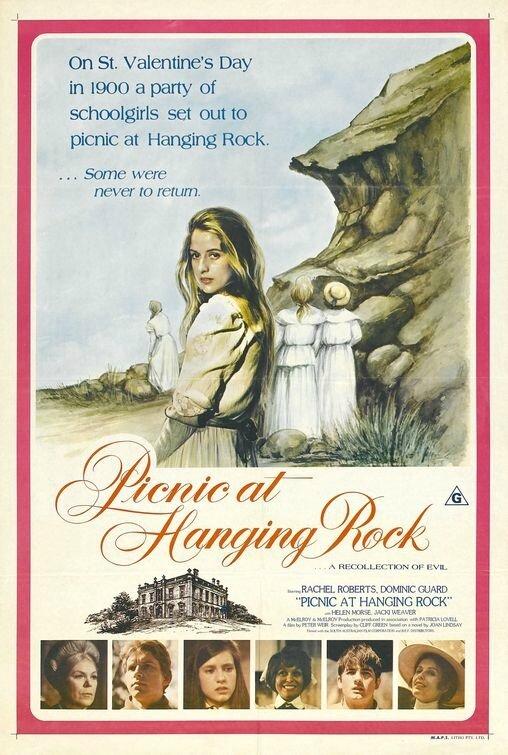 picnic-hanging-rock-dvd