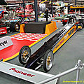 Victor Top Fuel dragster_01 - 19-- [USA] HL_GF
