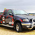 FORD F150 PICK UP(1)_GF