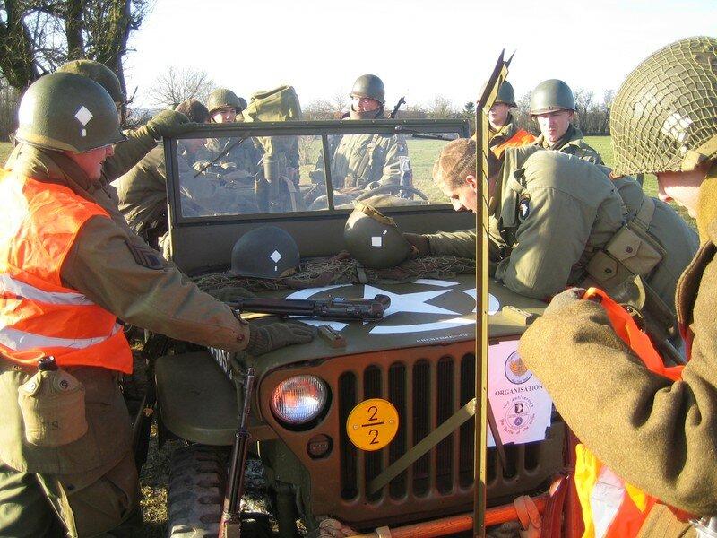 bastogne 2007 183