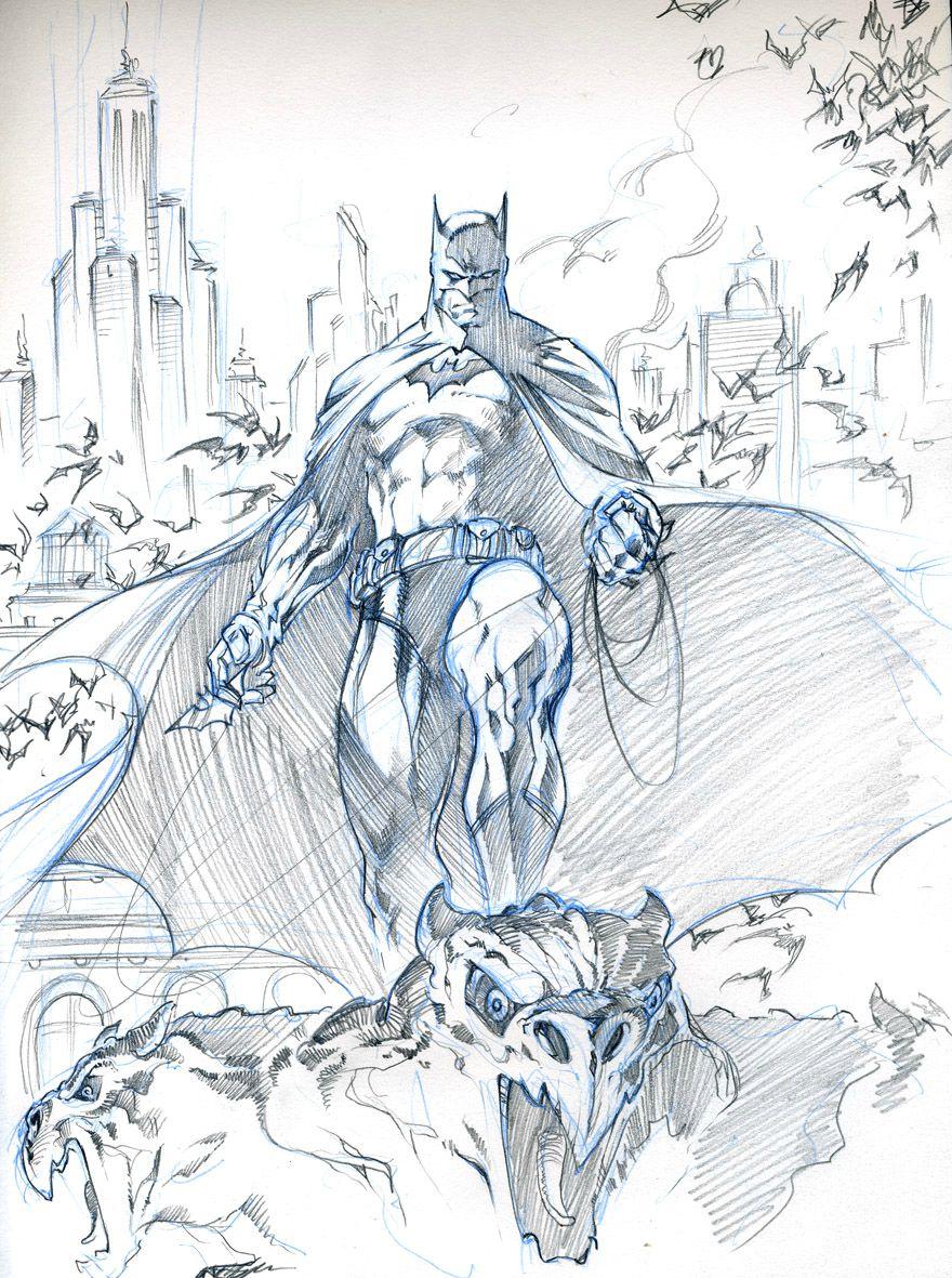 rought_batman02