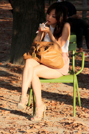 2_Fashion_week_Tuileries_7659