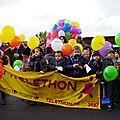 0624 - 06.12.2013 - lâcher de ballons Emile Coornaert