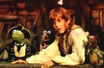 muppets_tr_sor_photo_05