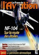 FANA-Avia_563