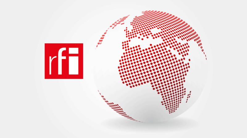 RFI_afrique