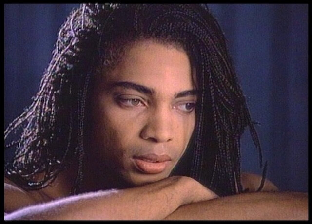 terence trent d arby 1