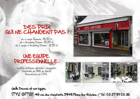 flyer_style_coiffure_homme_verso_RVB