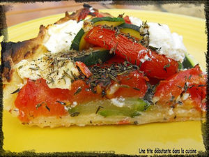 courgettes_tomates_ricotta__Eol