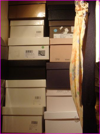placard_chaussures_3